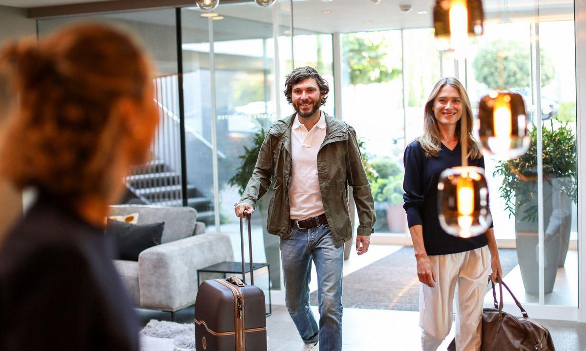 Hotelbewertungen Südtirol ► 4-Sterne-Superior-Hotel