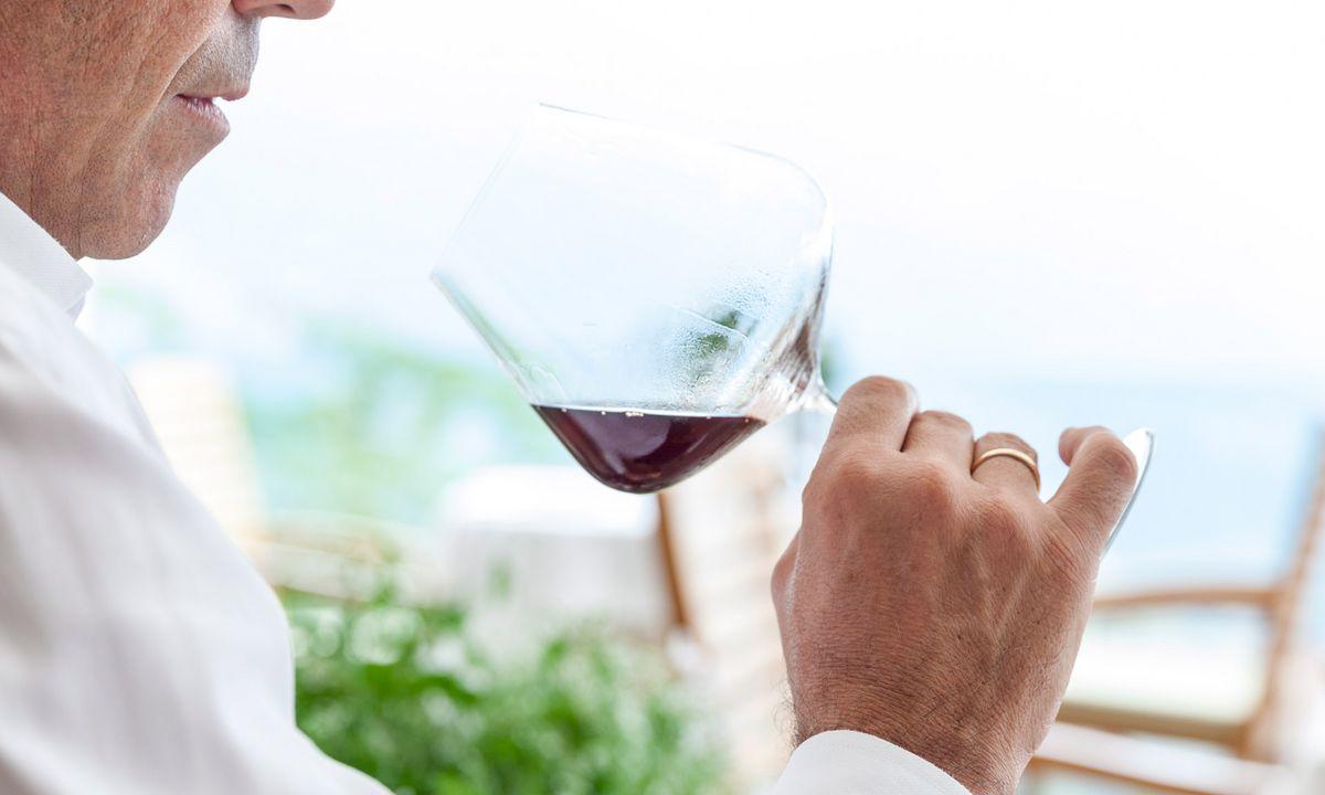 Wein-Urlaub-Südtirol – Ihr Wellness und Spa Hotel Patrizia
