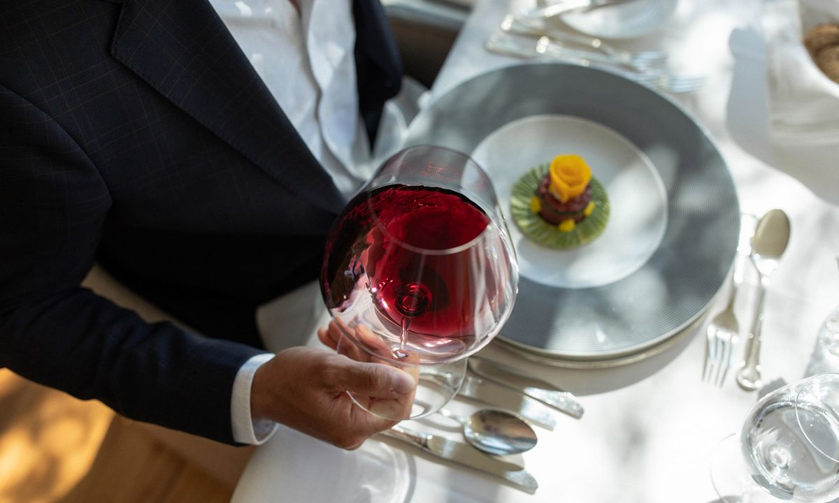 Hotels Dorf Tirol ✱ Restaurants in Dorf Tirol bei Meran