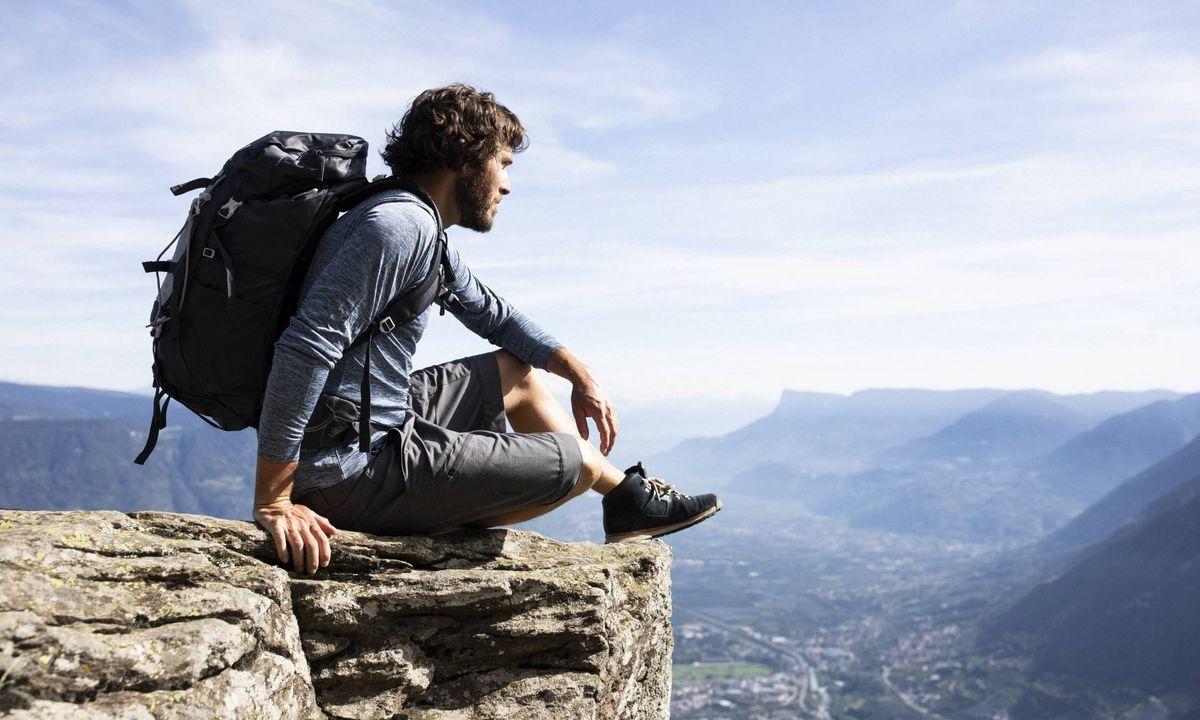 Urlaub im Meraner Land :: erleben Sie die Vielfalt in Südtirol